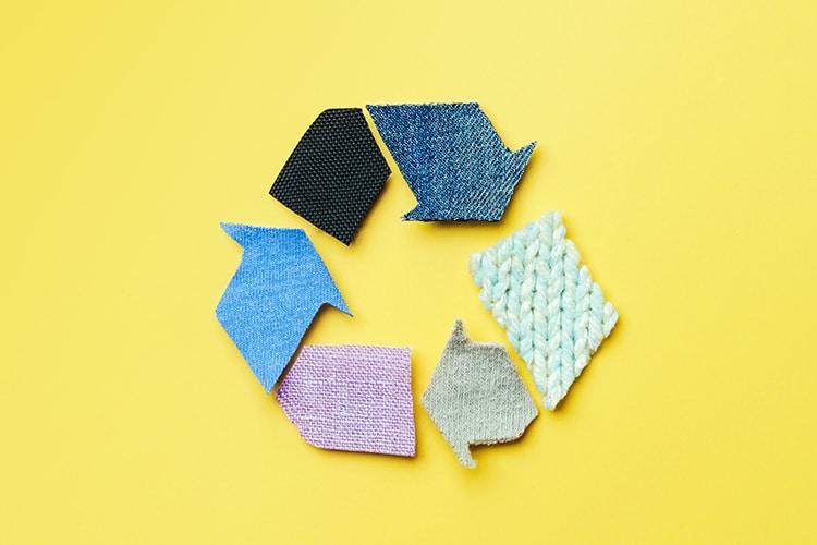 Textile recycling istock 1182378727 credit fascinadora
